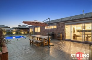 Picture of 29 Bankside Drive, Botanic Ridge VIC 3977