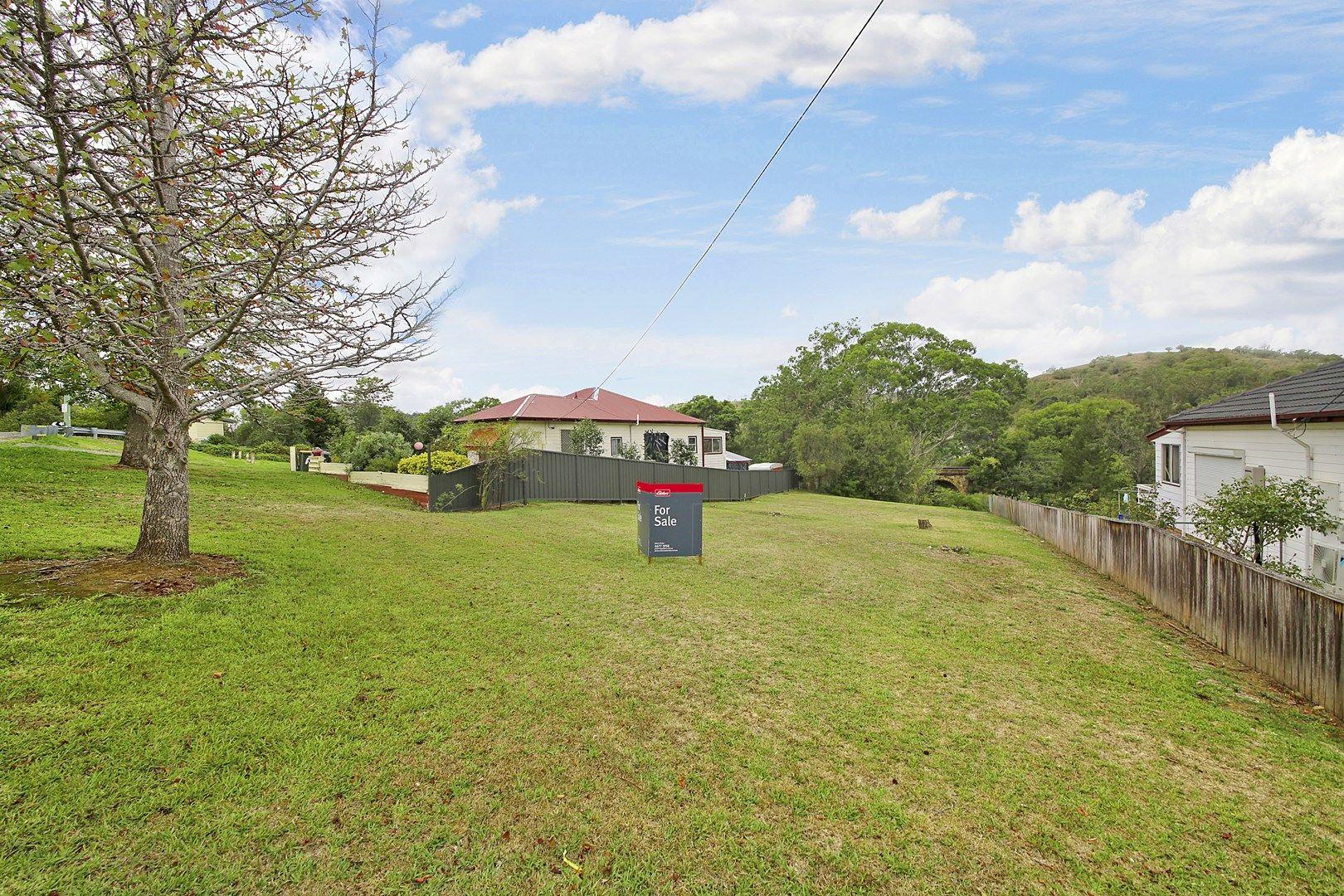 44 Lumsdaine Street, Picton NSW 2571, Image 0