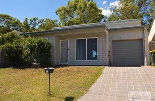 Picture of 19 Augusta Close, Warwick QLD 4370