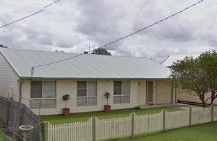 102 Farley St, Casino NSW 2470