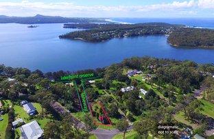 Lot 21/56-58 Fairhaven Point Way, Wallaga Lake NSW 2546