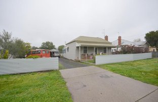 Picture of 13 Outtrim Street, Maryborough VIC 3465