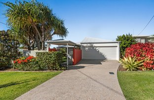 Picture of 9 Oleander Avenue, Shelly Beach QLD 4551