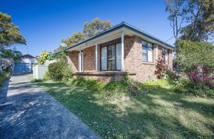 Picture of 6 Stelling Avenue, Kanwal NSW 2259
