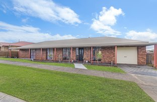 Picture of 2 Kermond Court, Warrnambool VIC 3280