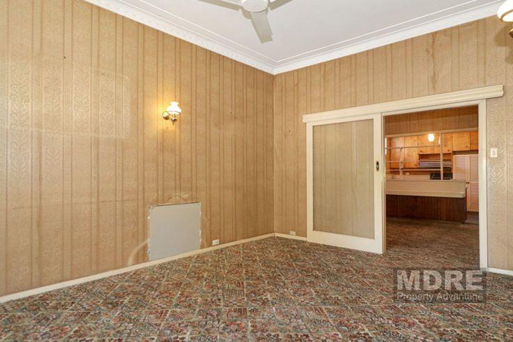 1 Abel Street, Mayfield NSW 2304, Image 2