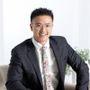 James Yuan