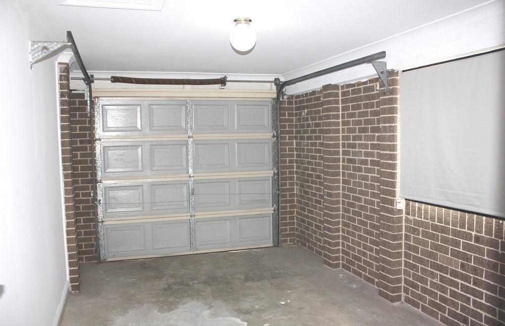 7 Shelley Crescent, Blacktown NSW 2148, Image 5