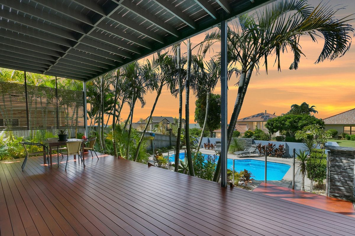 115 Armstrong Way, Highland Park QLD 4211, Image 0