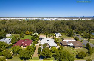 Picture of 4 Bluegrass Street, Little Mountain QLD 4551