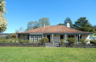 Picture of 360 Little Yarra Road, Yarra Junction VIC 3797