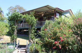 Picture of 37 King Road, Maidenwell QLD 4615