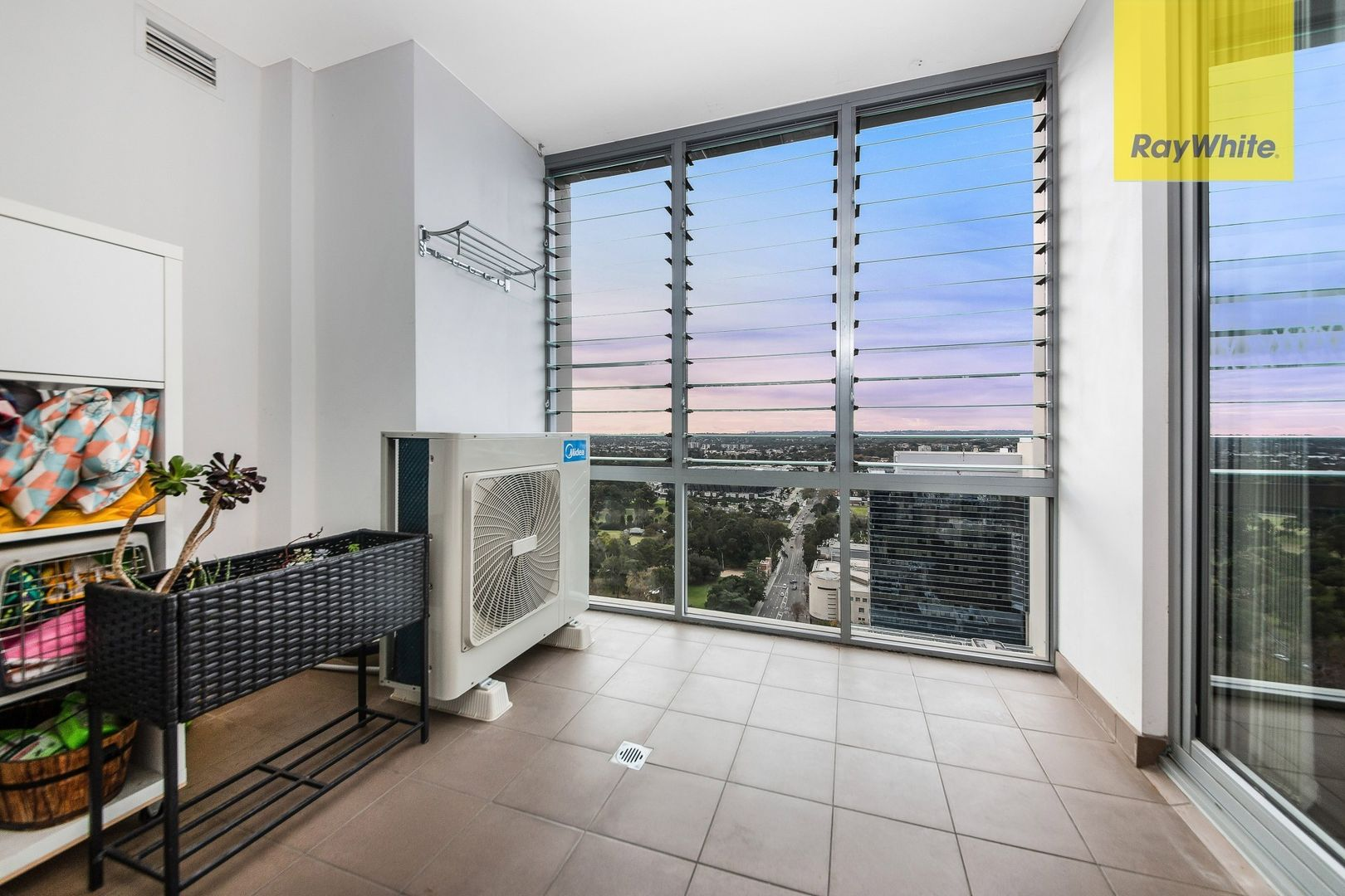 2603/29 Hunter Street, Parramatta NSW 2150, Image 2