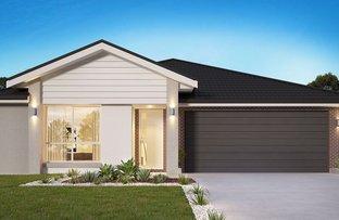Cliftleigh NSW 2321