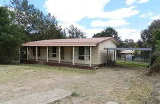 Picture of 13 Monteagle Street, Binalong NSW 2584