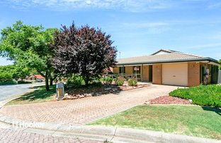 Picture of 4 Cardhu Place, Greenwith SA 5125