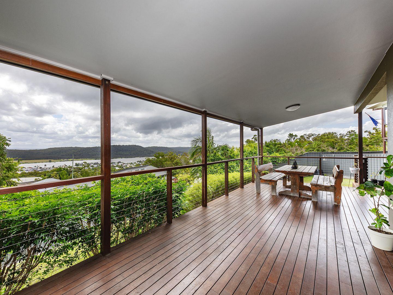 3 Riverwood Terrace, Maclean NSW 2463, Image 1