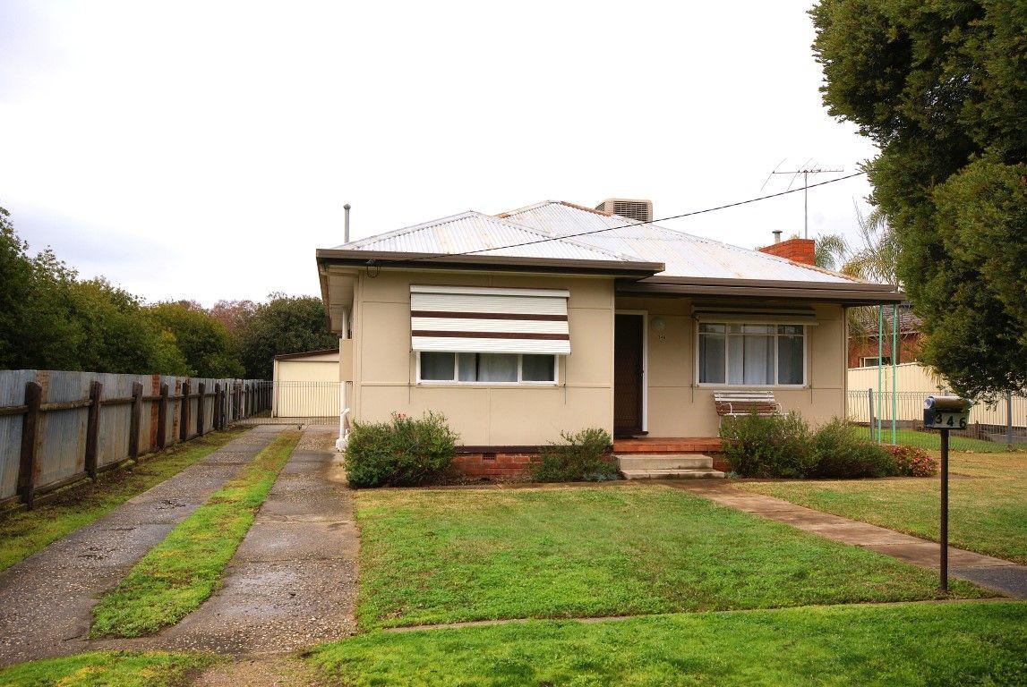 346 Olive Street, Albury NSW 2640, Image 0