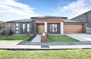 Picture of 20 Monaghan Way, Lalor VIC 3075
