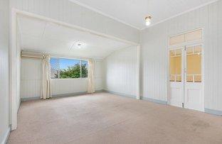 Picture of 7 Hamilton Street, Gordon Park QLD 4031