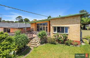 Picture of 8 Murray Road, Newborough VIC 3825
