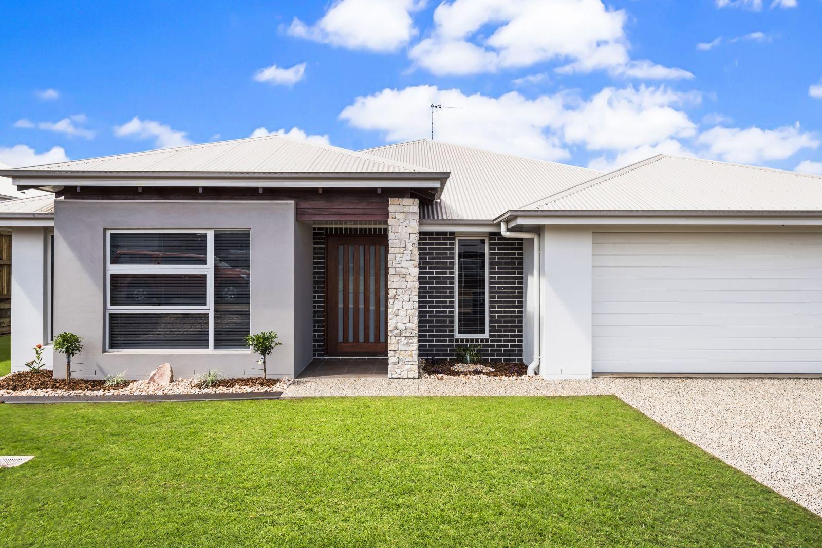 62 Velodrome Drive, Kearneys Spring QLD 4350, Image 1
