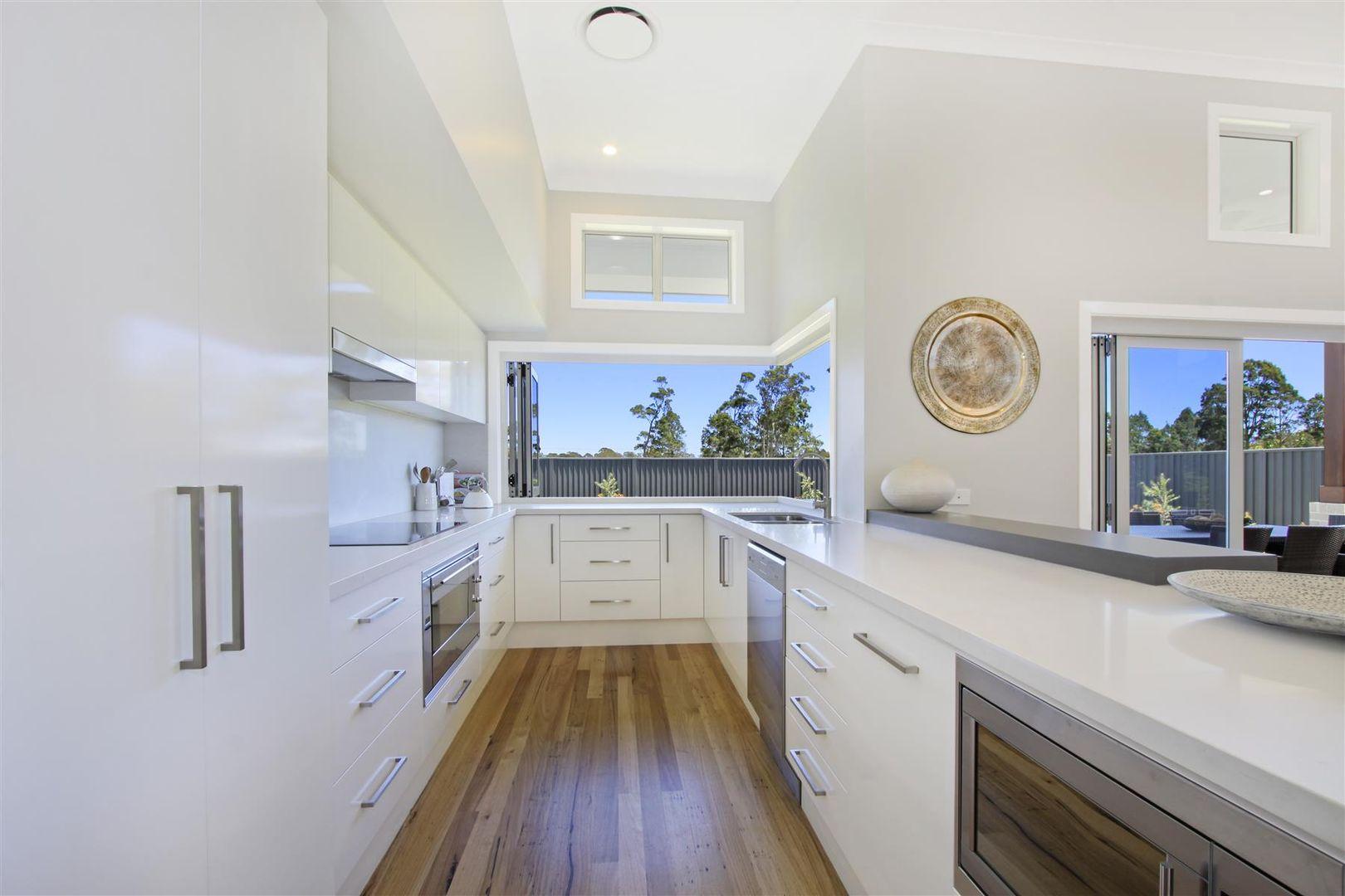 #4 Oak Hill Place, Preston QLD 4352, Image 1