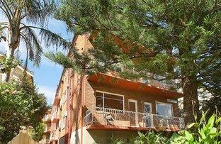 Unit 11/5A William Street, Randwick NSW 2031