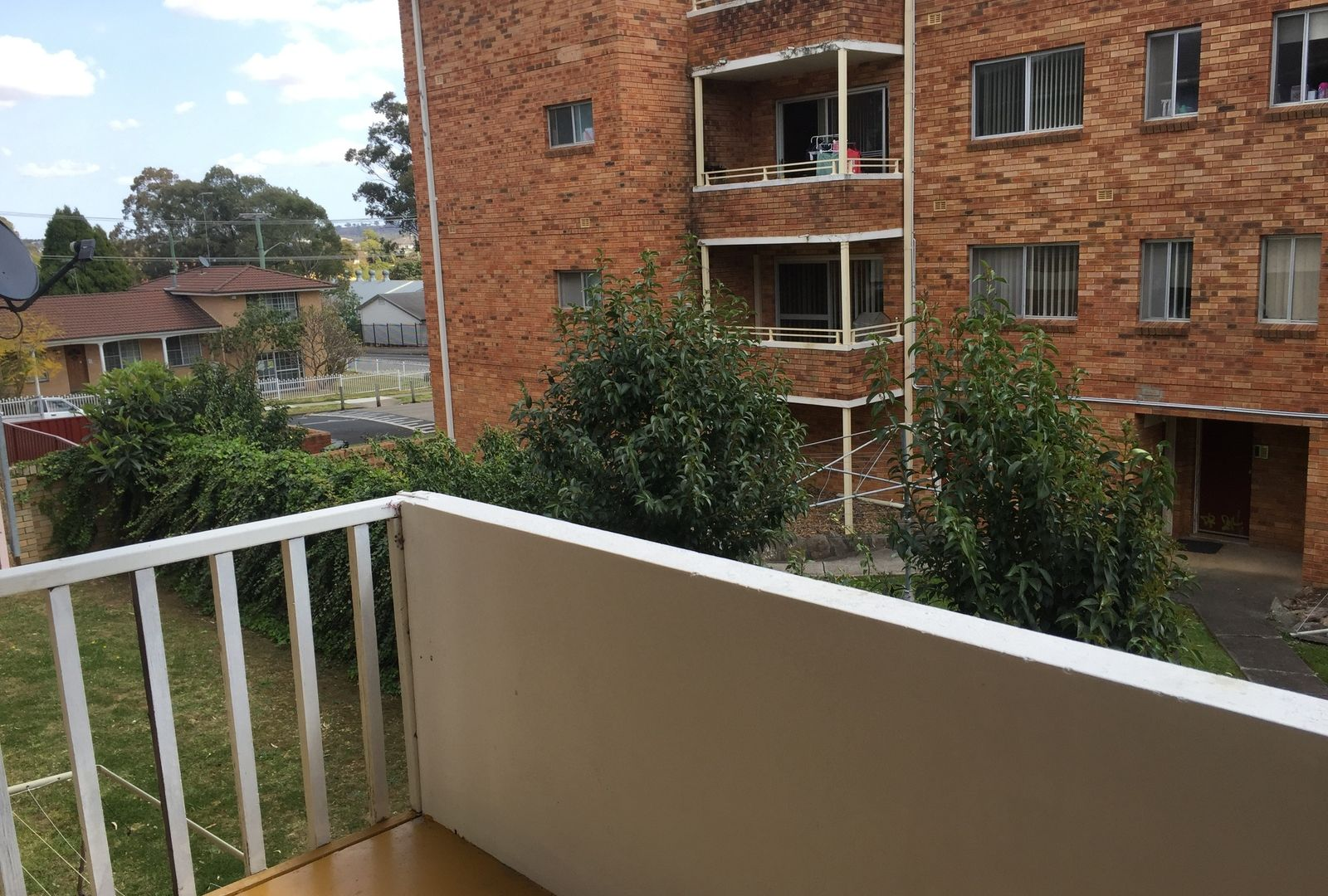 6/60 Lithgow Street, Campbelltown NSW 2560, Image 4