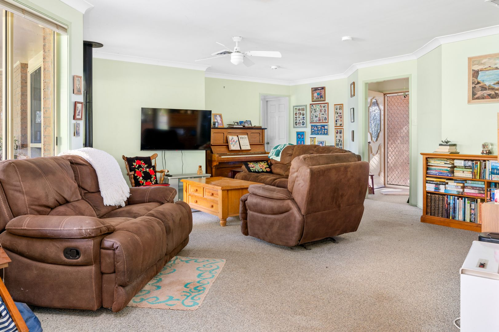 1223 Fosterton Road, Fosterton Via, Dungog NSW 2420, Image 1