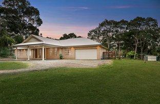 Picture of 195 Bellevue Road, Tumbi Umbi NSW 2261