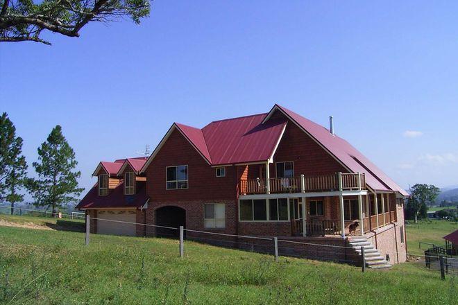 21-23 The Cedars Drive, WINGHAM NSW 2429