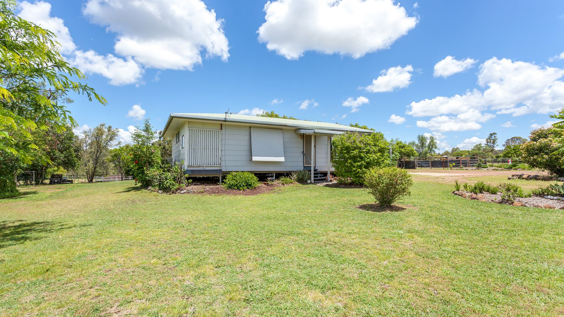 80 Murphys Creek Road, Postmans Ridge QLD 4352, Image 2