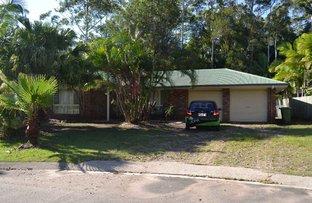 21 Tinaroo Place, Tewantin QLD 4565