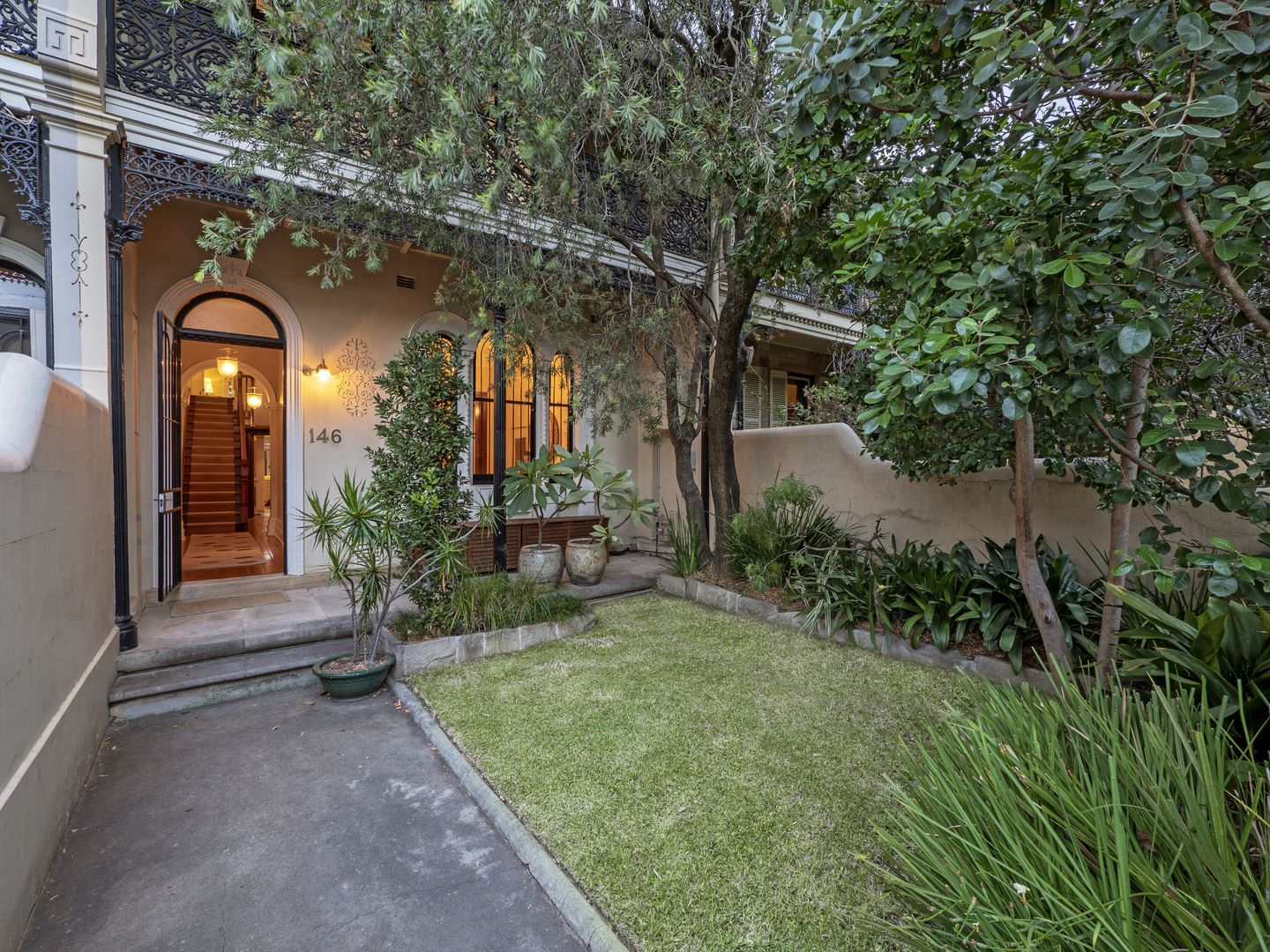 146 Hereford Street, Forest Lodge NSW 2037, Image 0