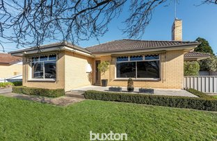 Picture of 319 Dowling Street, Wendouree VIC 3355