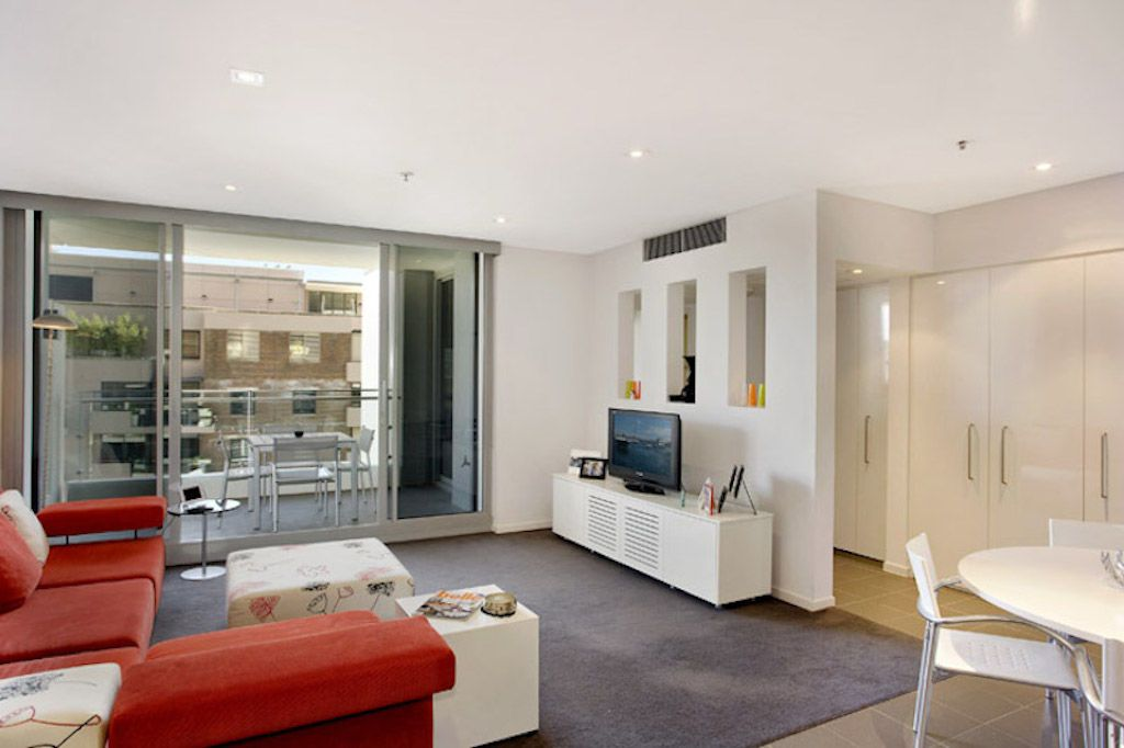 Unit 703/81 Macleay Street, Potts Point NSW 2011, Image 0