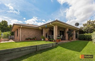 Picture of 5A Pioneer Crescent, Bellbowrie QLD 4070