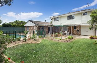 Picture of 26 Snailham Crescent, South Windsor NSW 2756