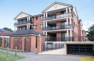 Picture of 19/14-16 White Avenue, Bankstown NSW 2200