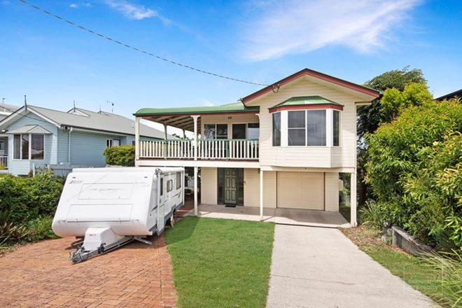 Picture of 38 Seagull Avenue, AROONA QLD 4551