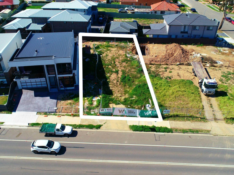 151 Edensor Road, Edensor Park NSW 2176, Image 1
