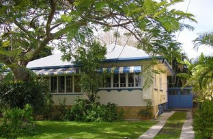 Picture of 15 Reef Point Esplanade, Scarborough QLD 4020