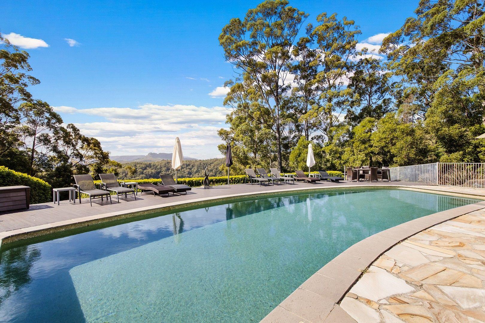 Bellawongarah NSW 2535, Image 2