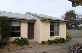 Picture of 2/80 Howletts Rd, Kalimna VIC 3909