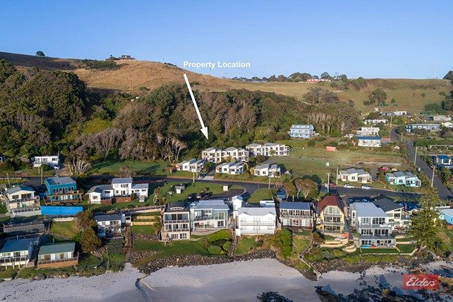 Picture of 14/263 Port Road, BOAT HARBOUR BEACH TAS 7321