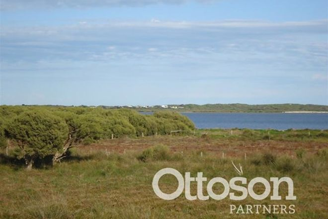 Picture of 00 Lakeside Drive, BEACHPORT SA 5280