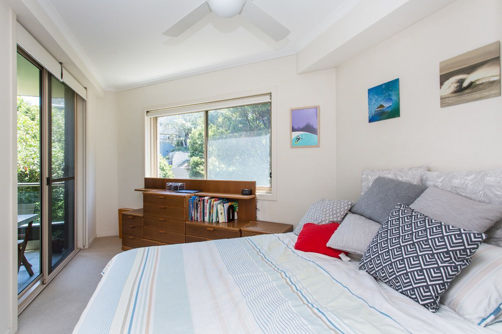 315/168 Queenscliff Road, Queenscliff NSW 2096, Image 2