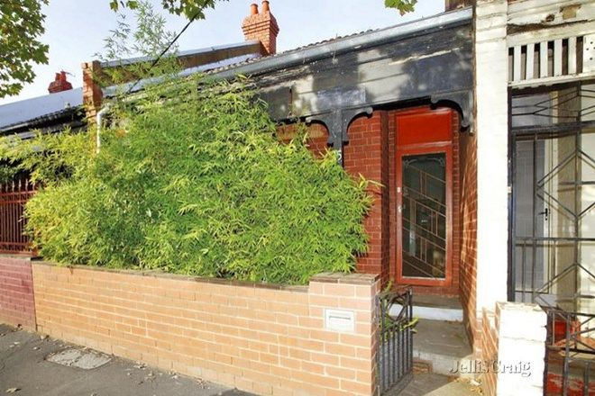 Picture of 15 Church Street, RICHMOND VIC 3121