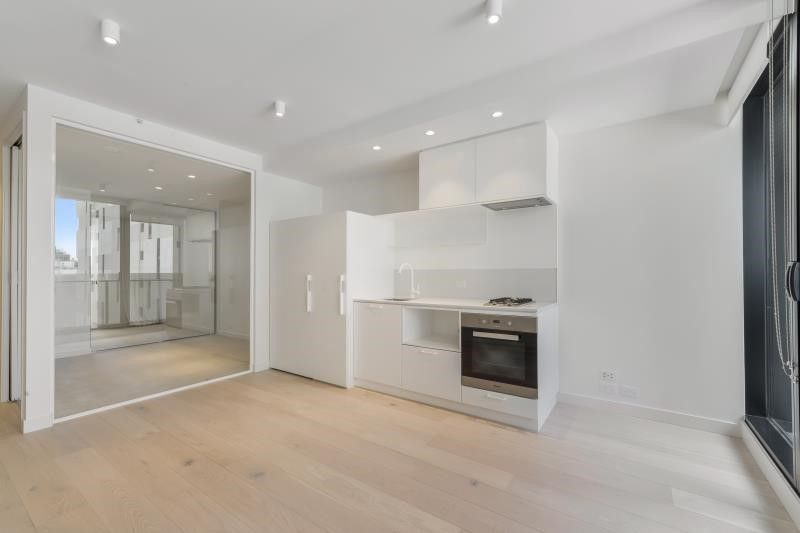 702/3-7 Claremont Street, South Yarra VIC 3141, Image 1